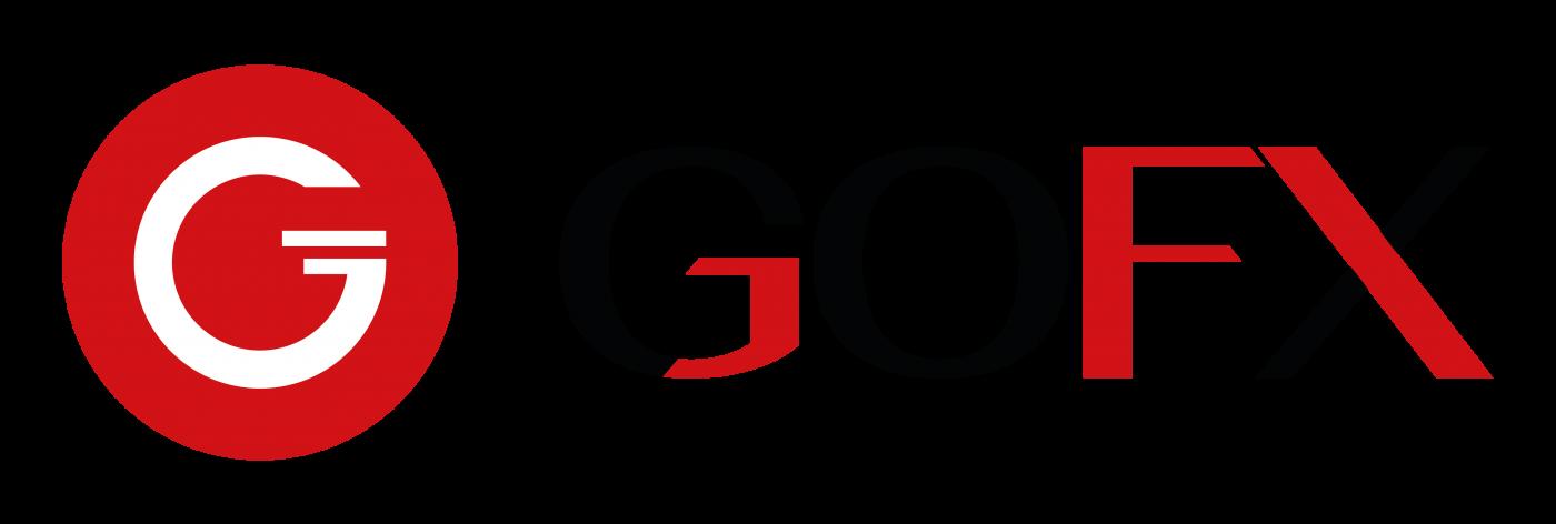GOFX LOGO