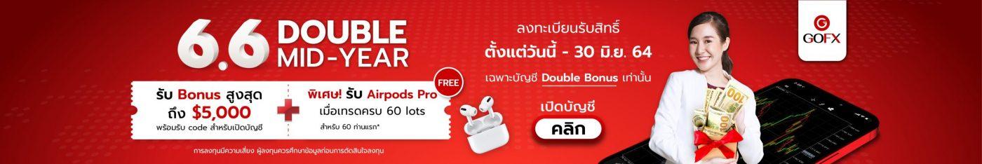 Promotion6.6